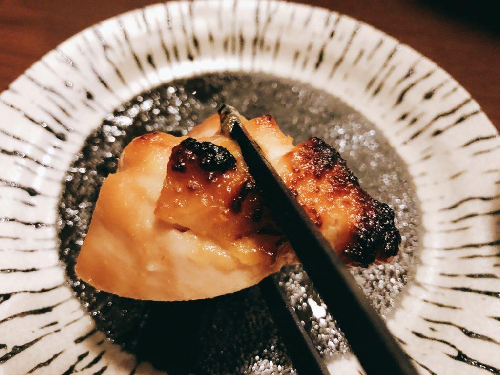 hirokawa-saikyouyaki2