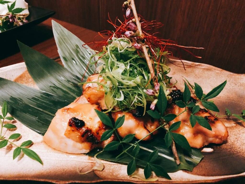 hirokawa-saikyouyaki1