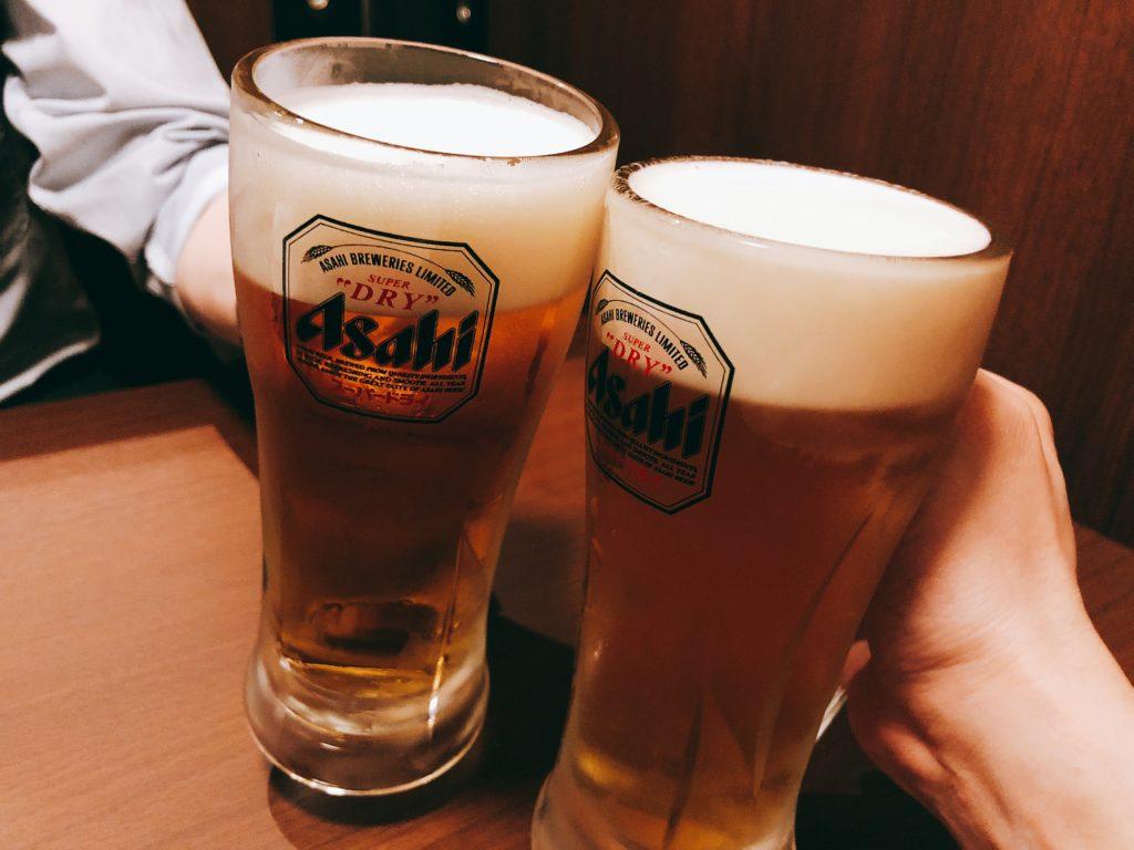 hirokawa-beer