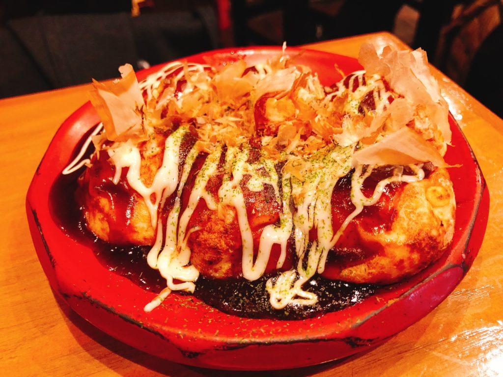 ikeshita-takoyakisauce