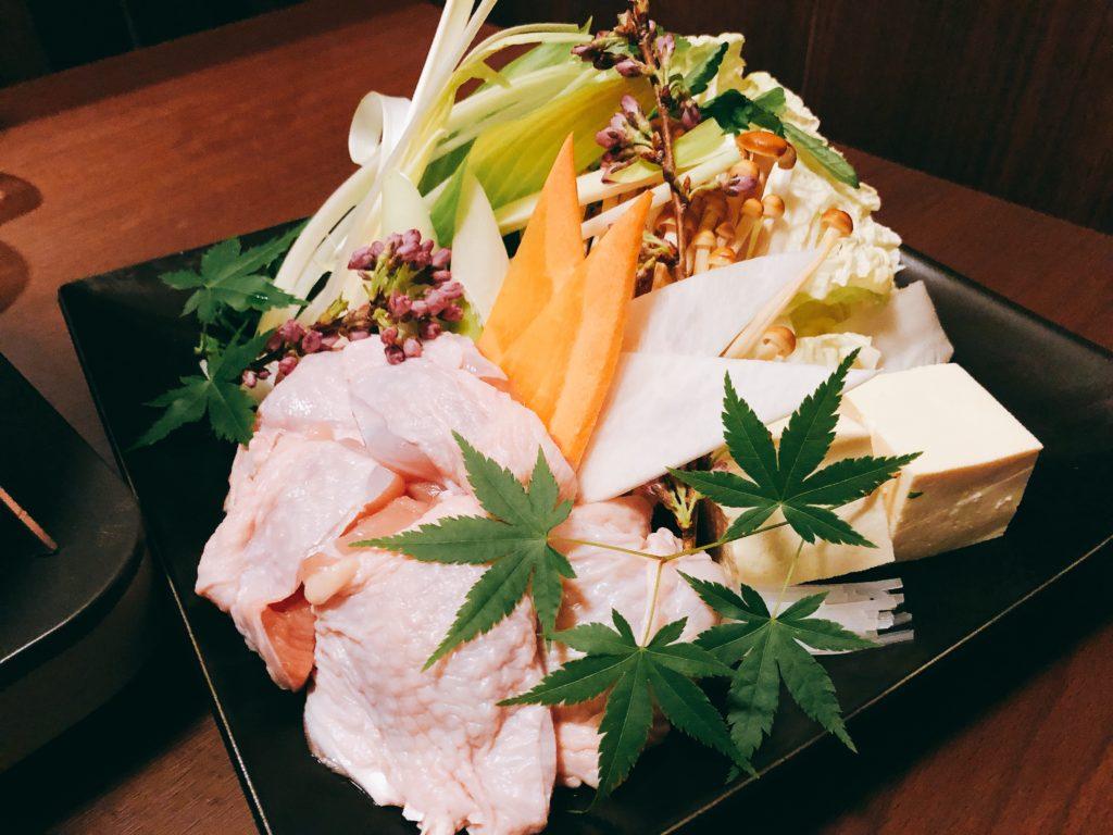 hirokawa-toripaitan1