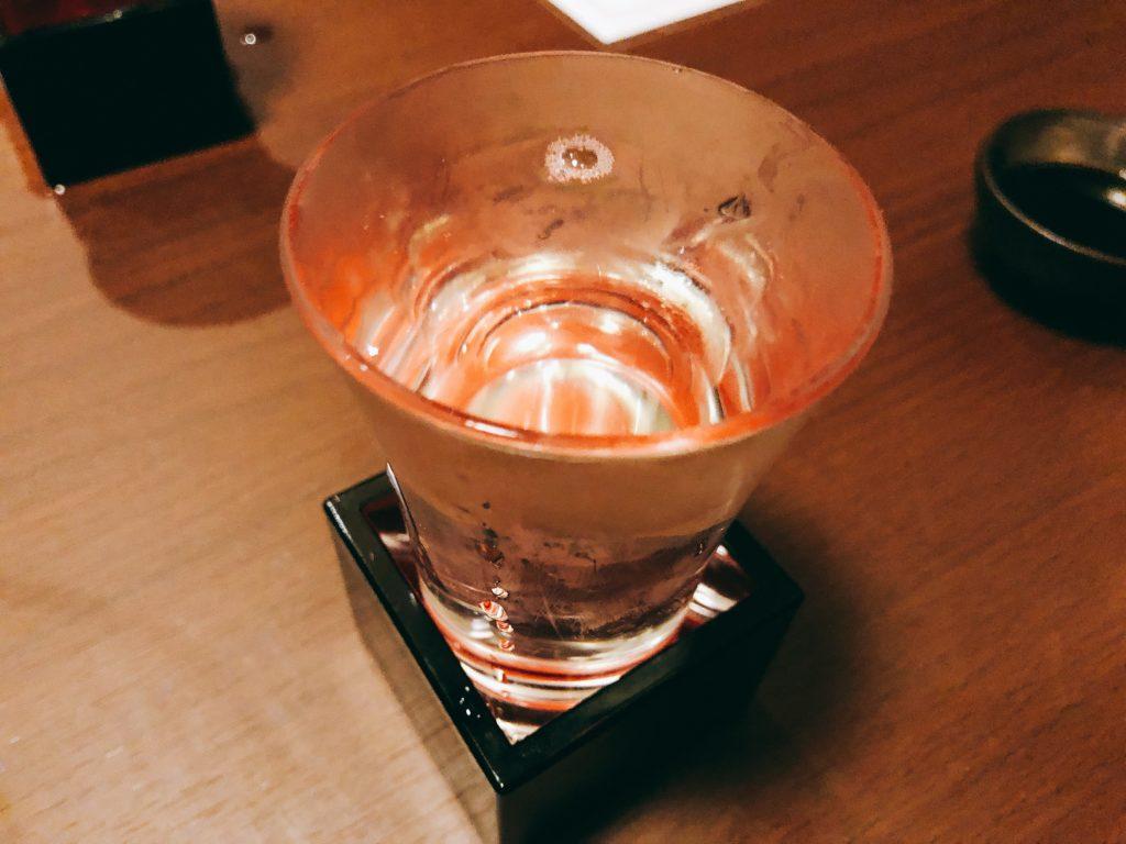 hirokawa-syaraku