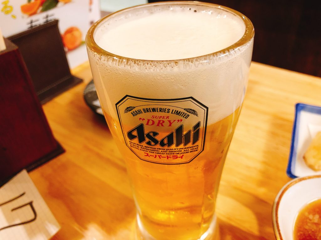 goldensakaba-beer