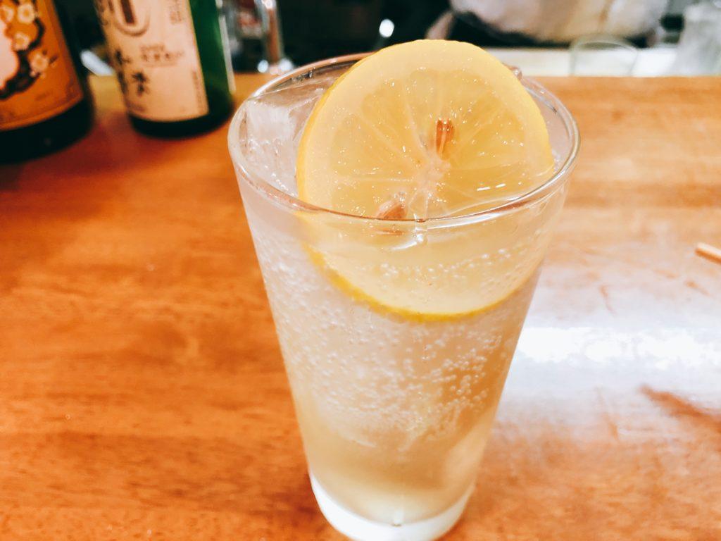 kimoto-lemonsour