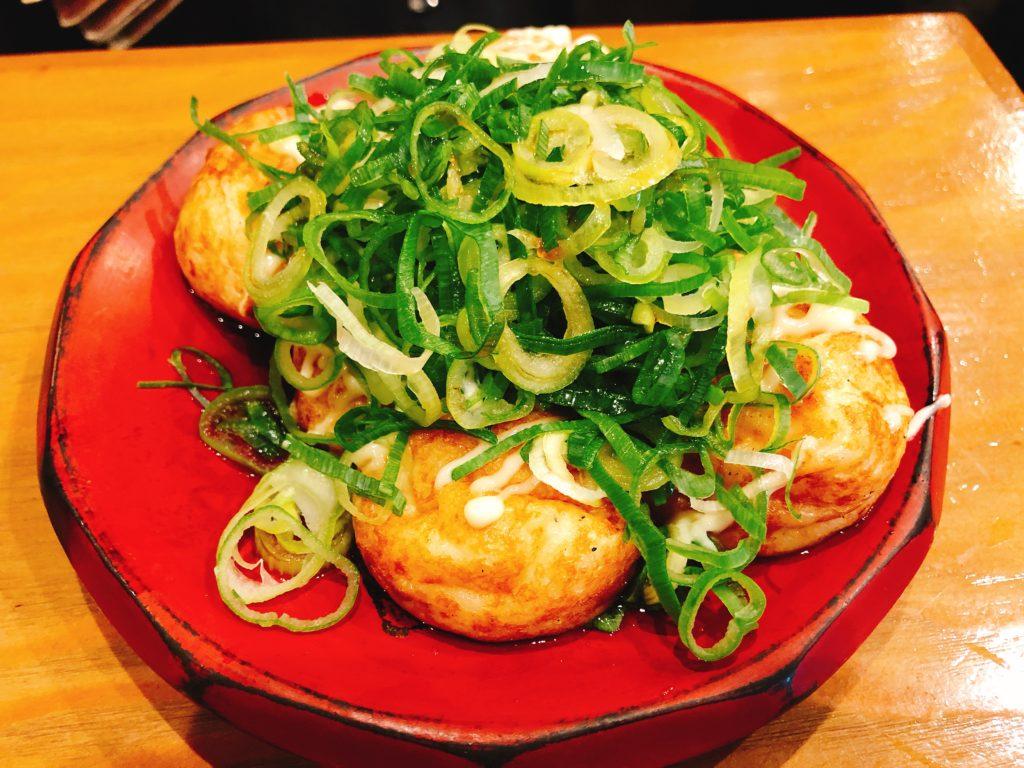 ikeshita-takoyakinegi