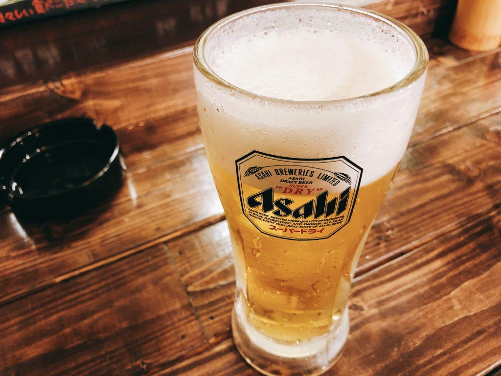 sakaisujihonmatisakaba-beer1