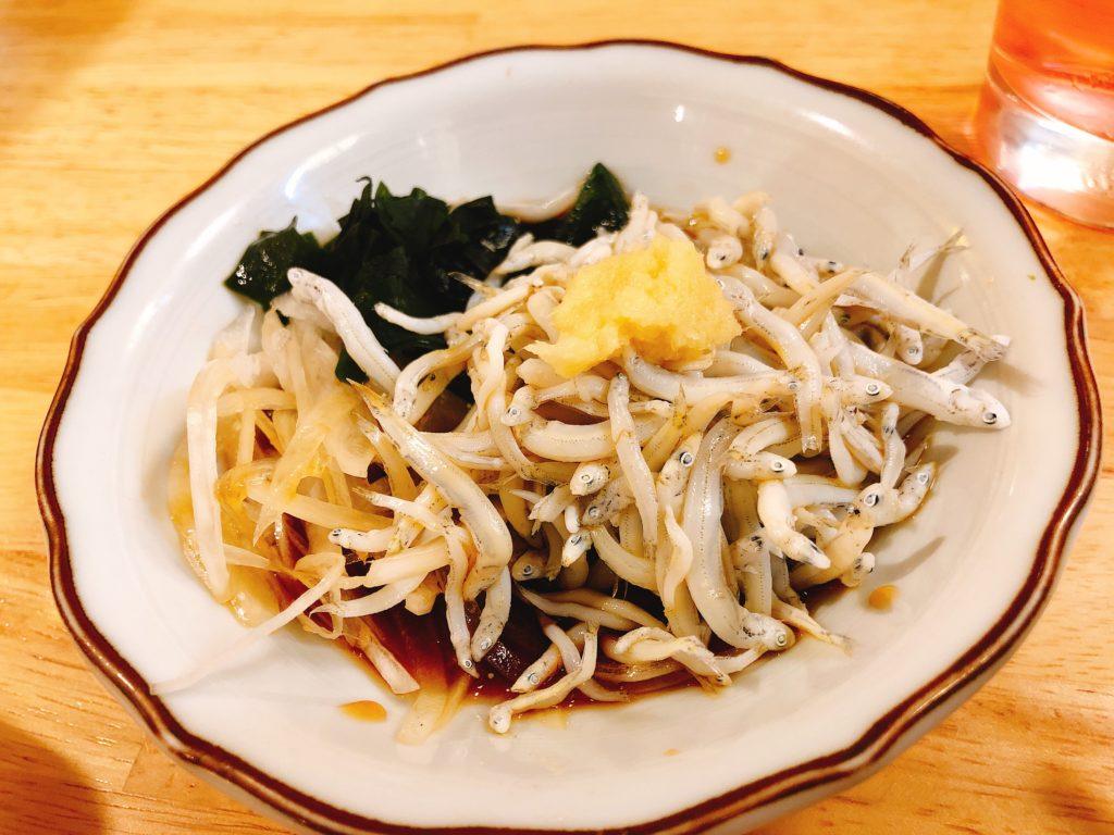 goldensakaba-sirasu