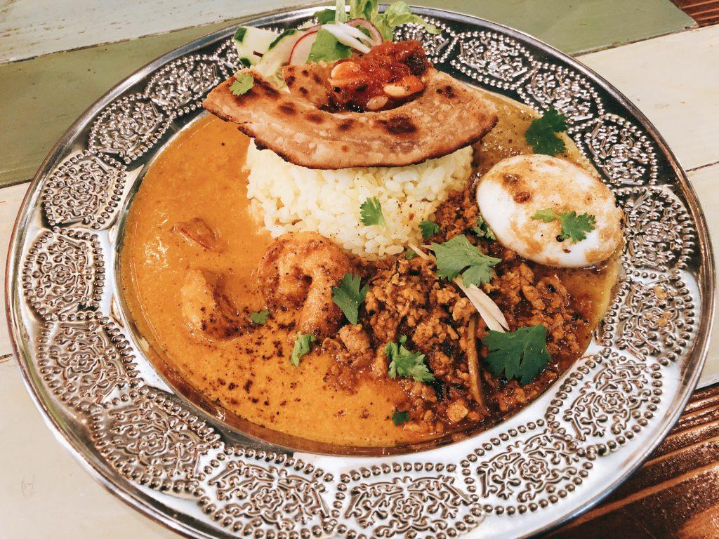 namupuri2-curryFV