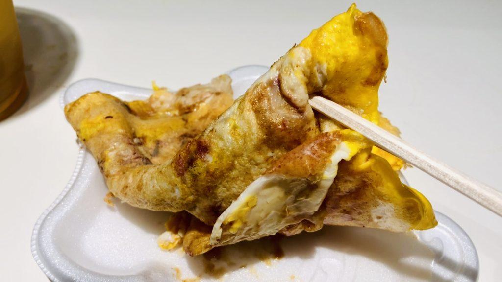 ikayaki-ikayaki2