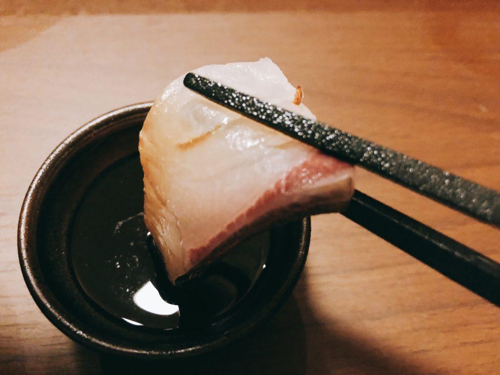 hirokawa-otukuri2