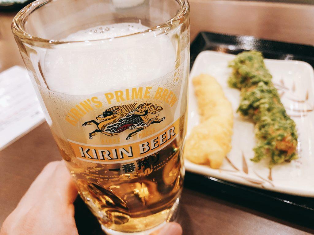marugameseimen-beer