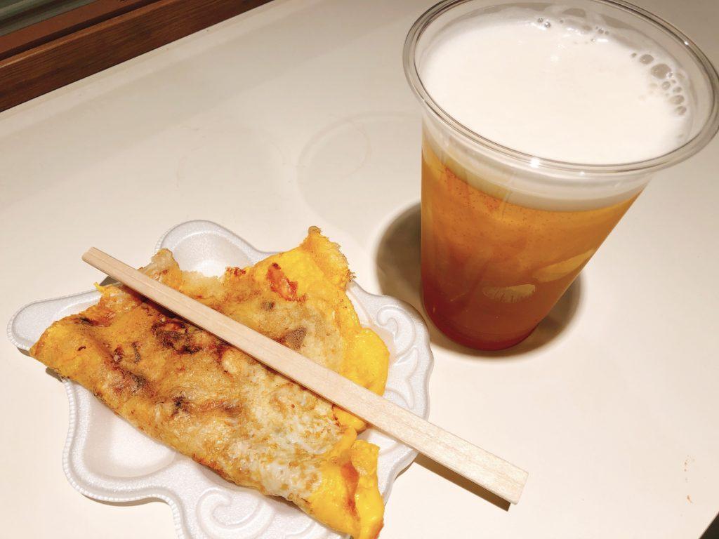 ikayaki-ikayaki1