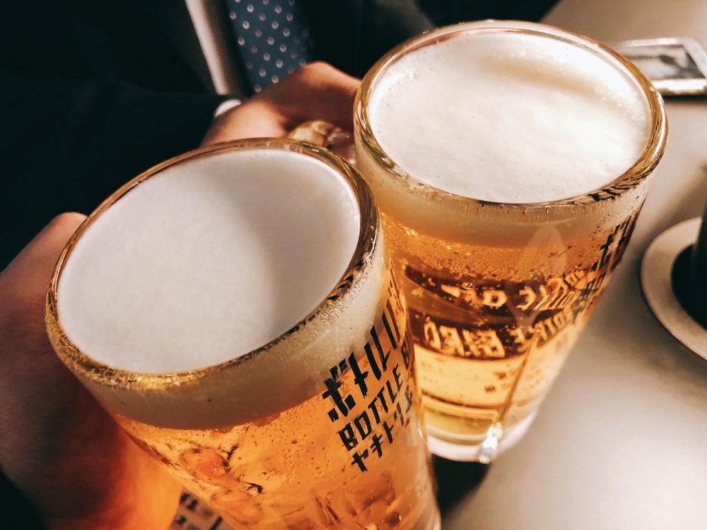 bottlebird-beer