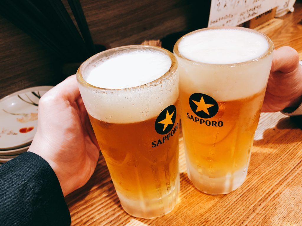 sakatoke-beer