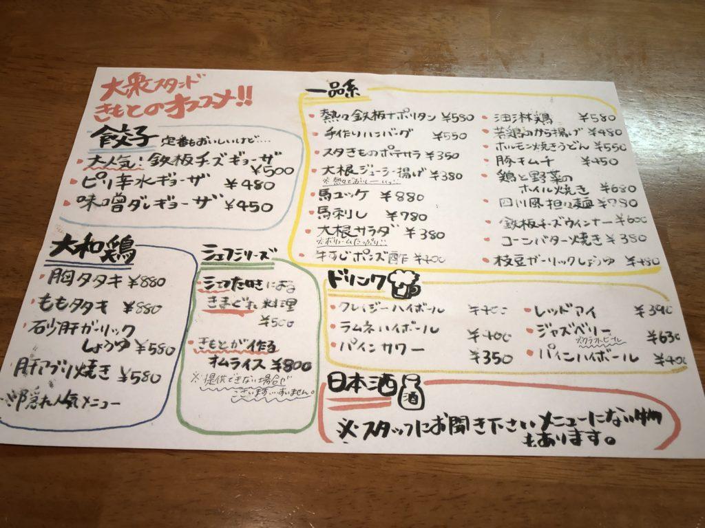 kimoto-menu3