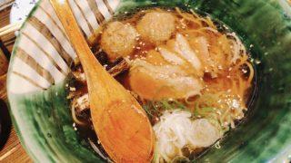 jinbee-kamonanban1