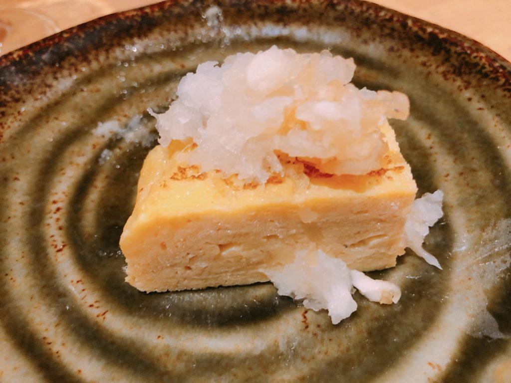 isimon-tamagoyaki2