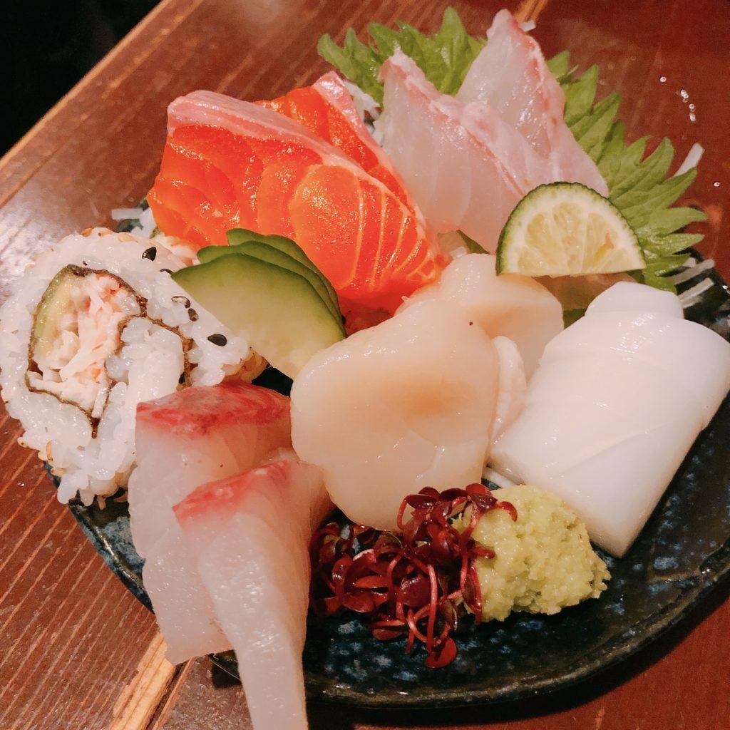 tatinomijinbee-sasimimori1