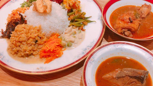 shiva-curry1