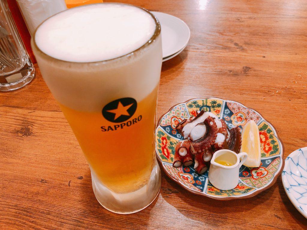 sarusyokudou-takobutu2