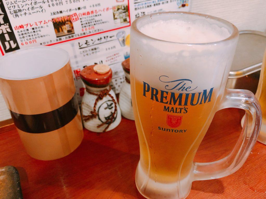 hitihukujin-beer