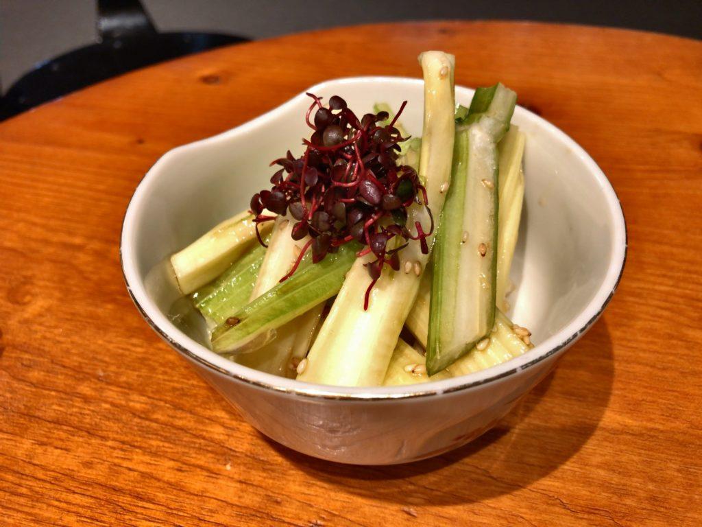 joukanya-celery