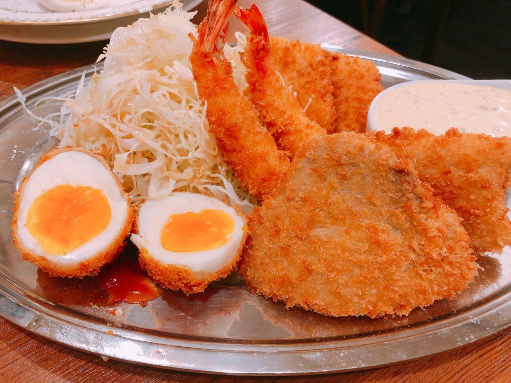 sarusyokudou-mixfry1