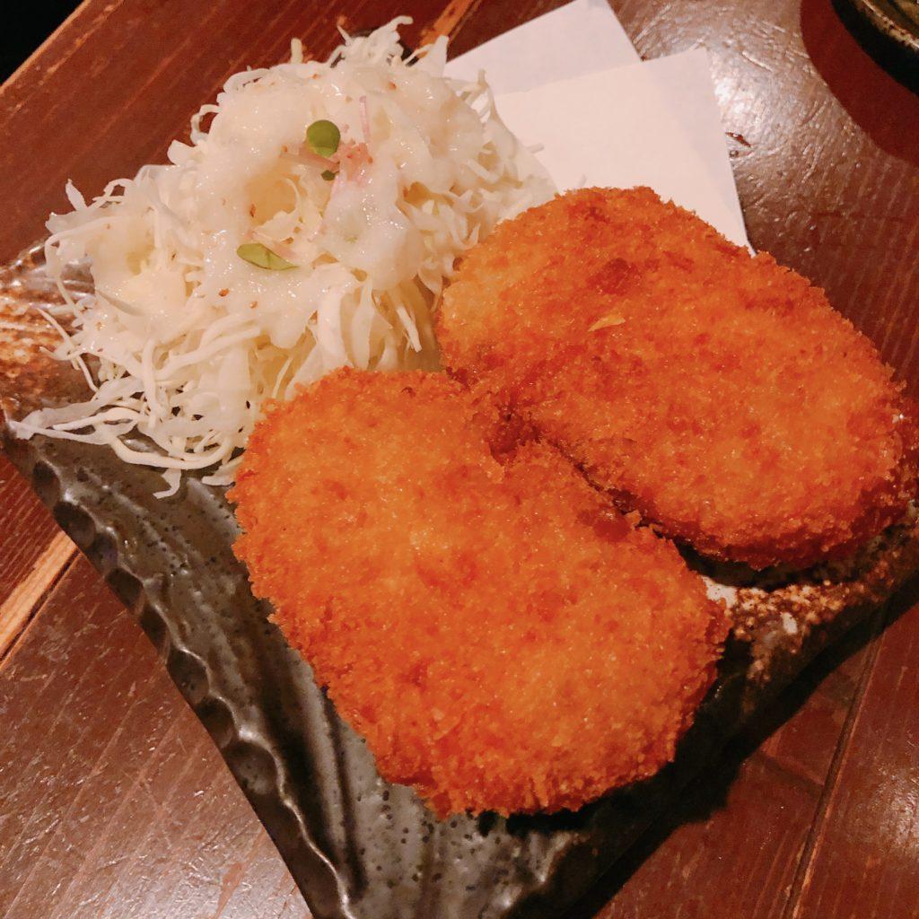 tatinomijinbee-croquette1