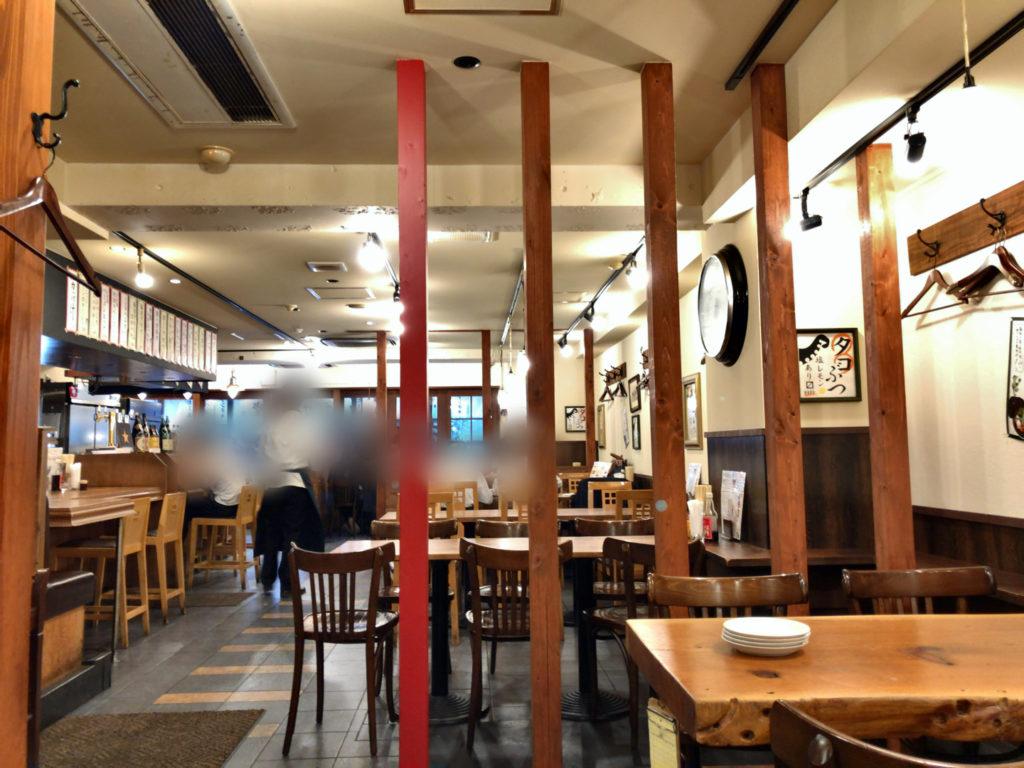 sarusyokudou-naikan1