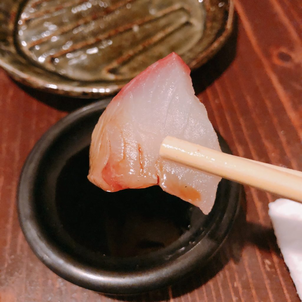 tatinomijinbee-sasimimori2
