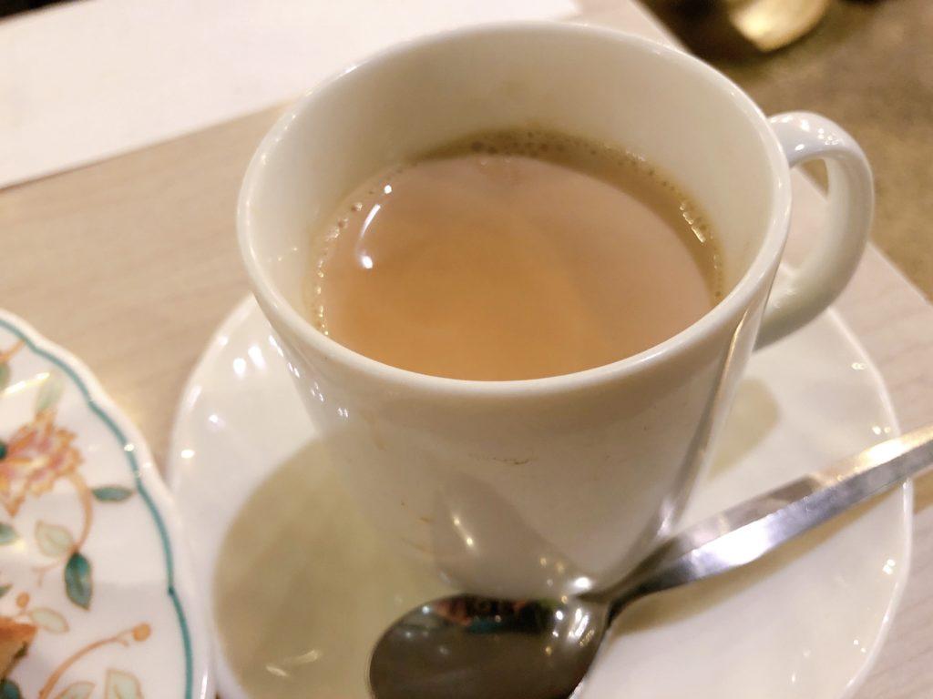 madura-cafeore