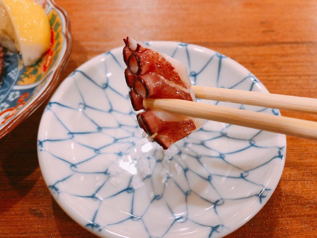 sarusyokudou-takobutu3