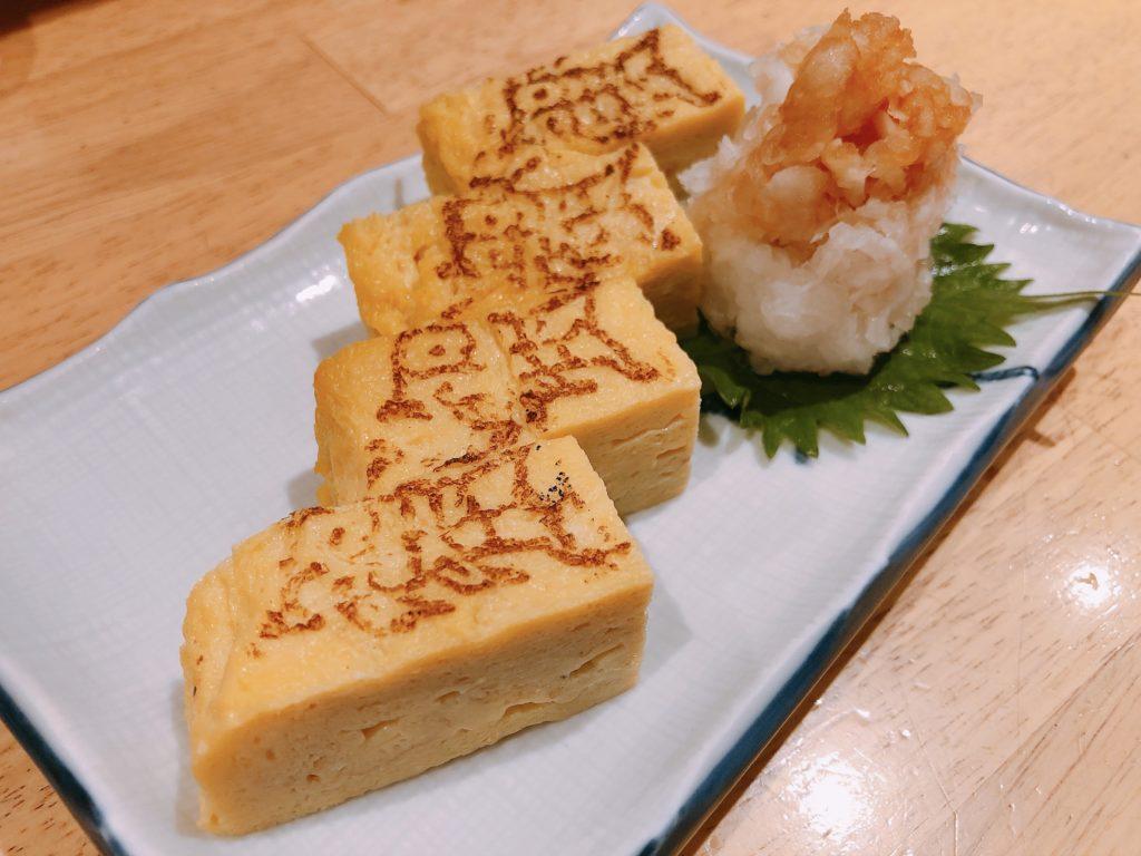 isimon-tamagoyaki1