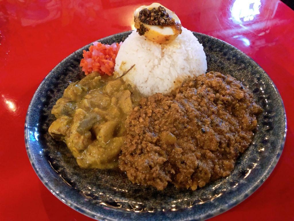 sichimi-curry1