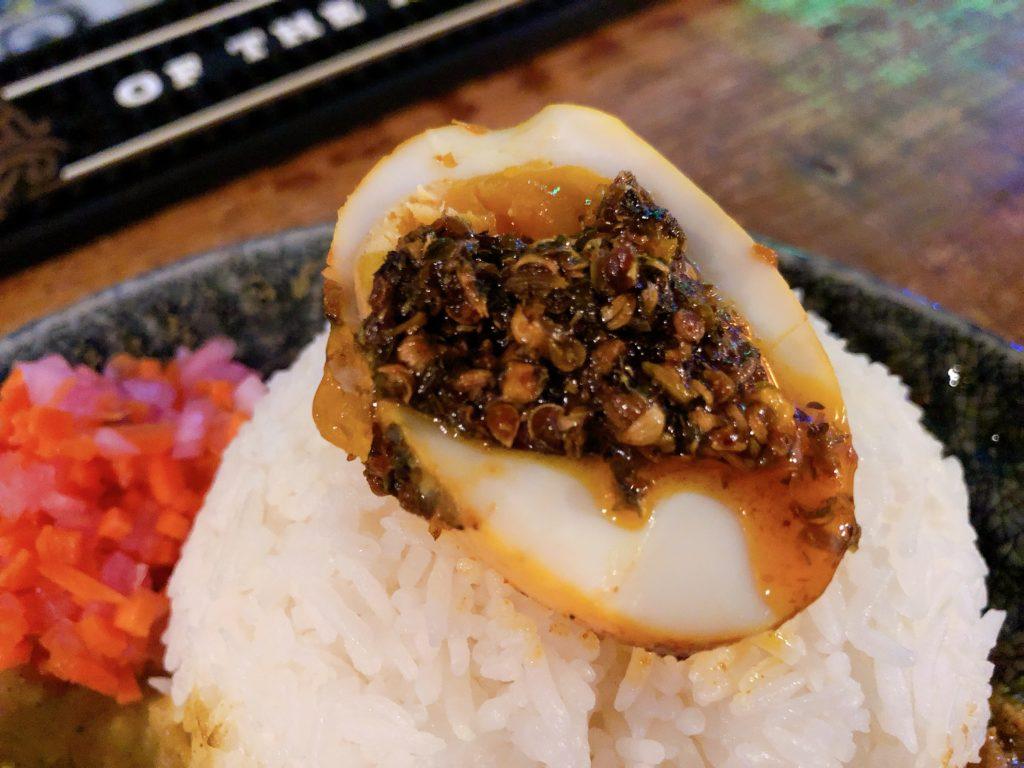 sichimi-egg