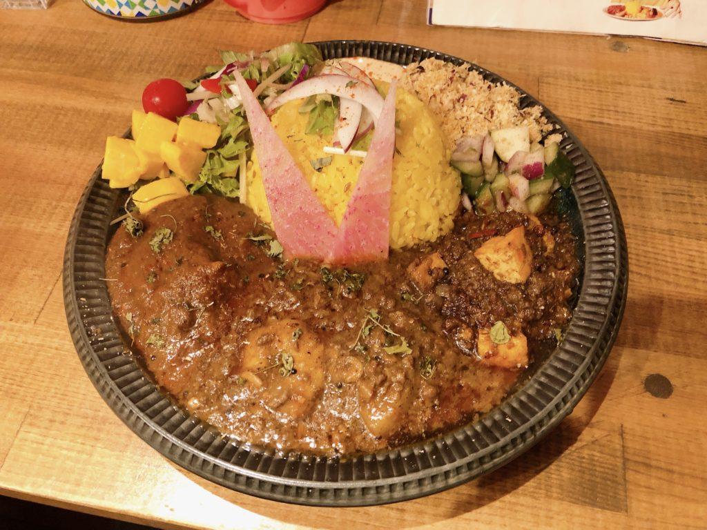 harumonia-curry1
