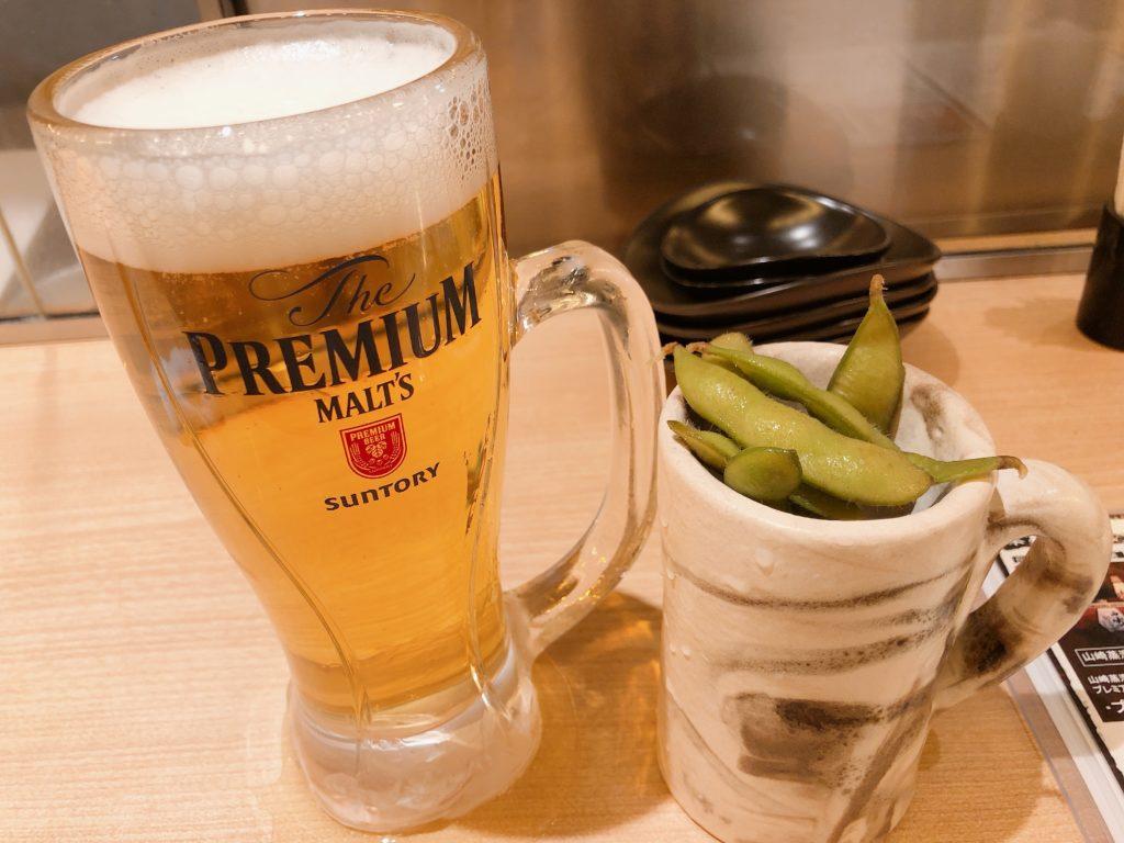 kobatiya-beer2