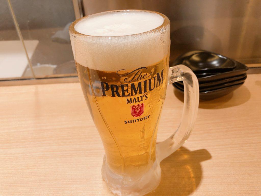 kobatiya-beer1