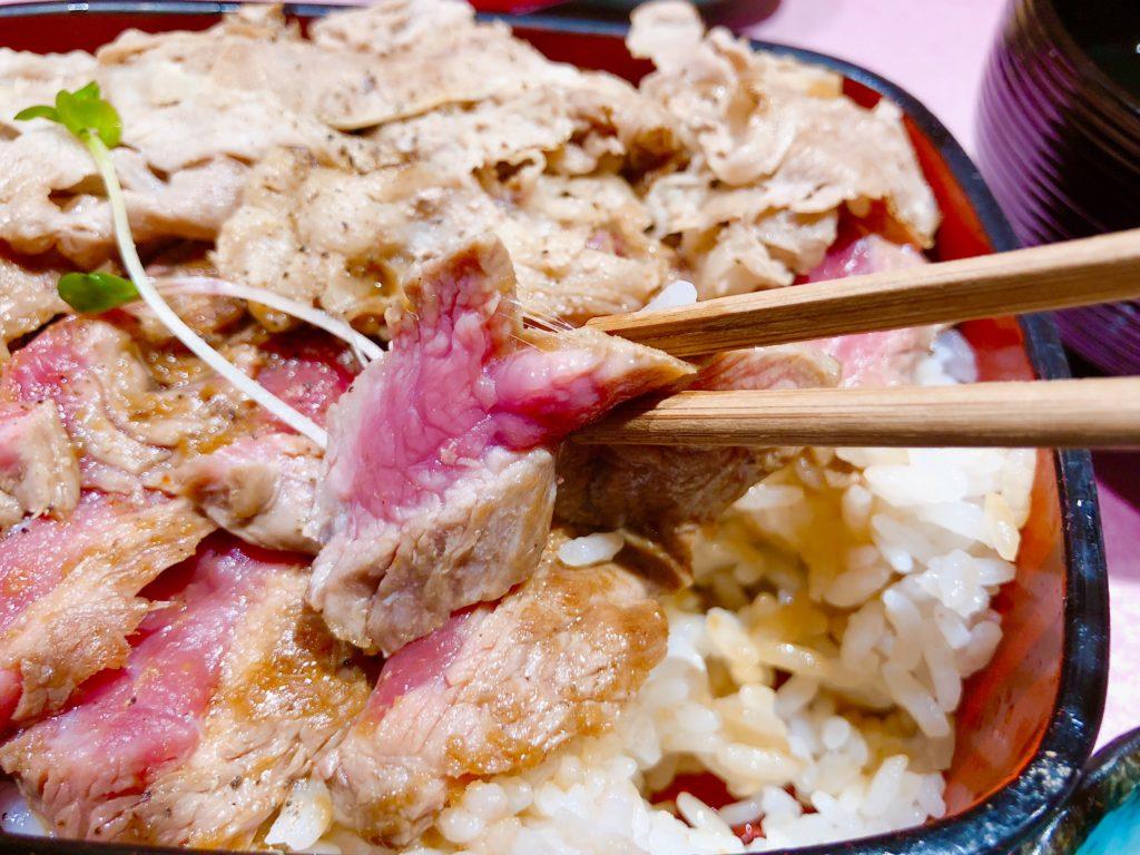 romantei-steak-nisikijuu4