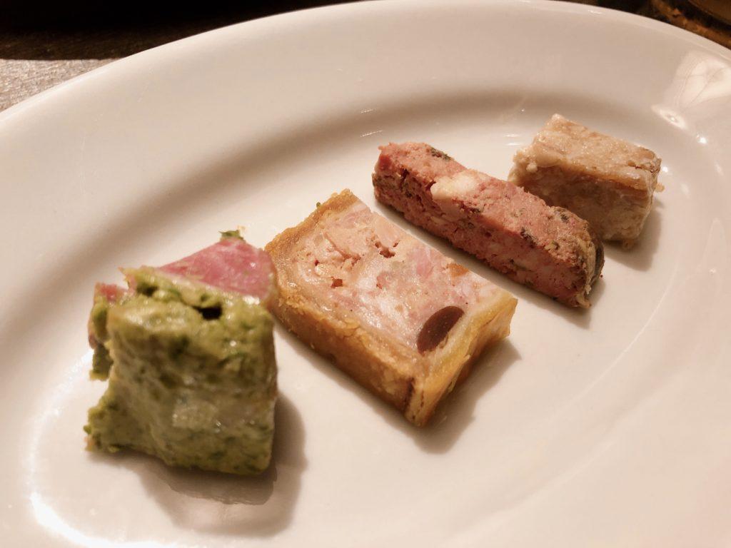nikurausu-food3