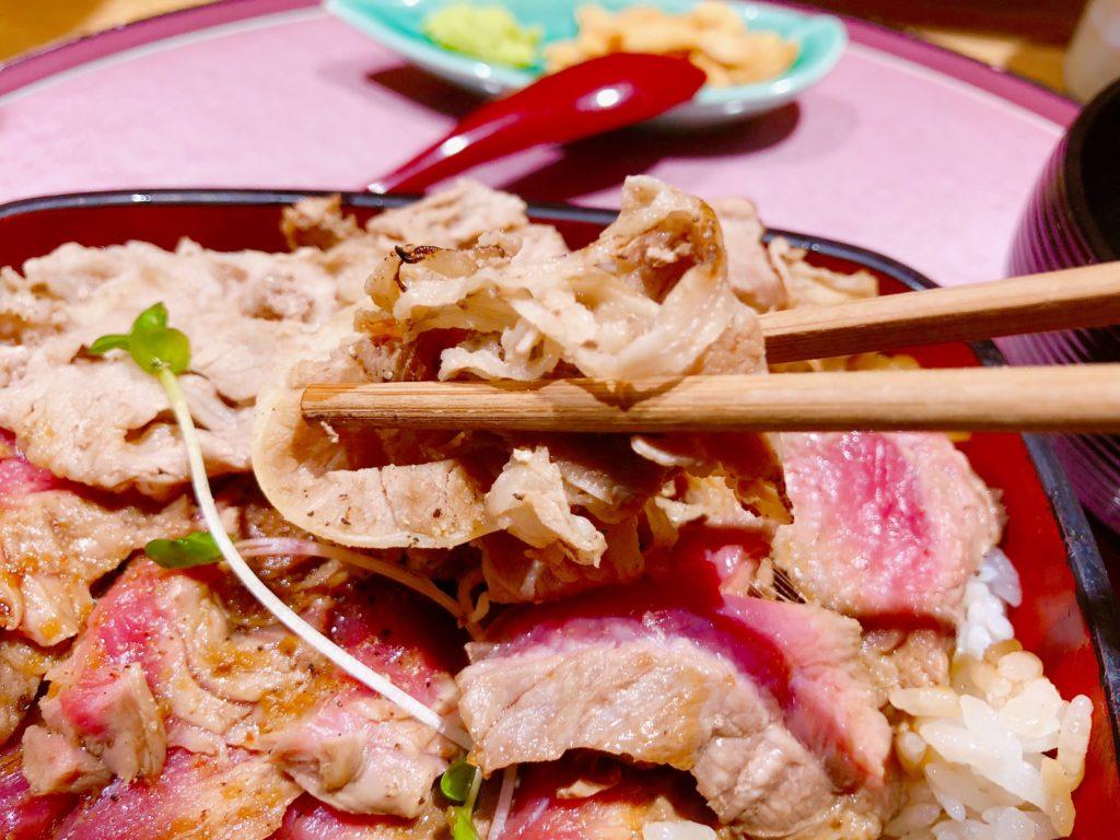romantei-steak-nisikijuu5