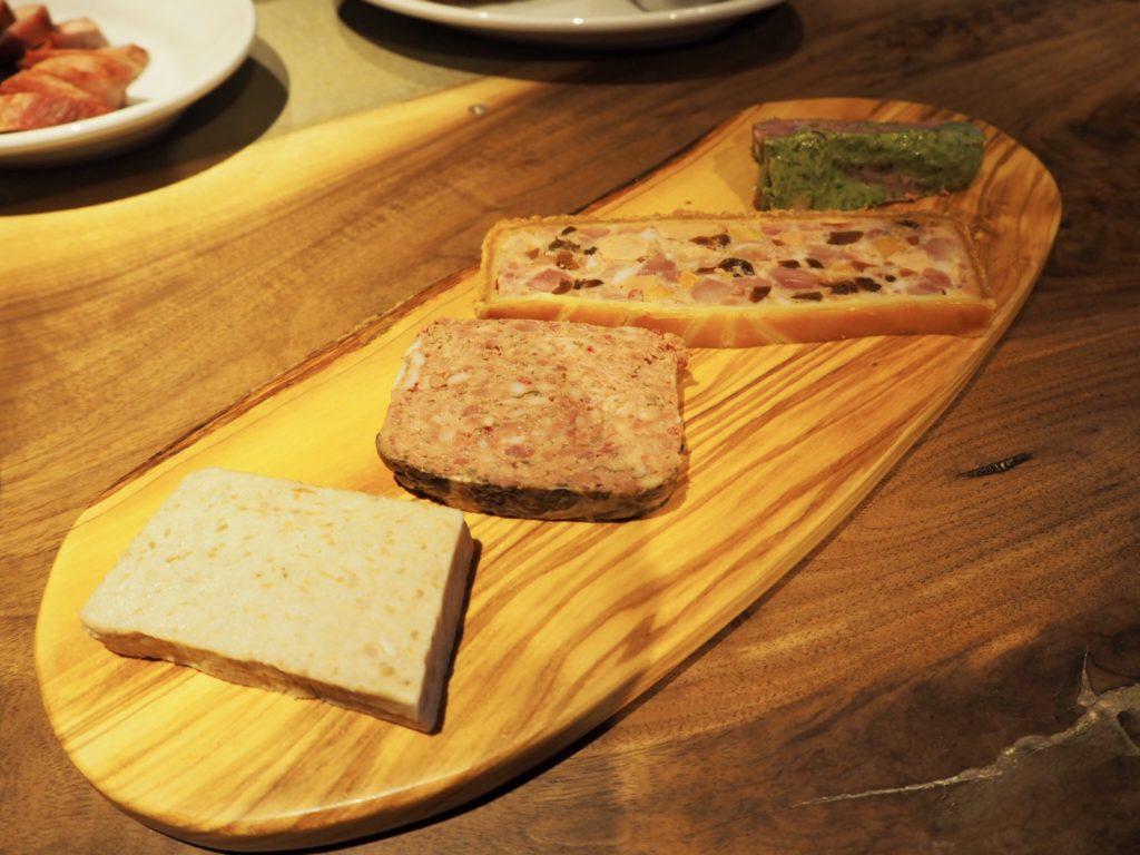 nikurausu-food2