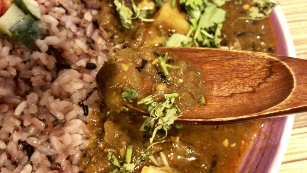 naminino-curry4