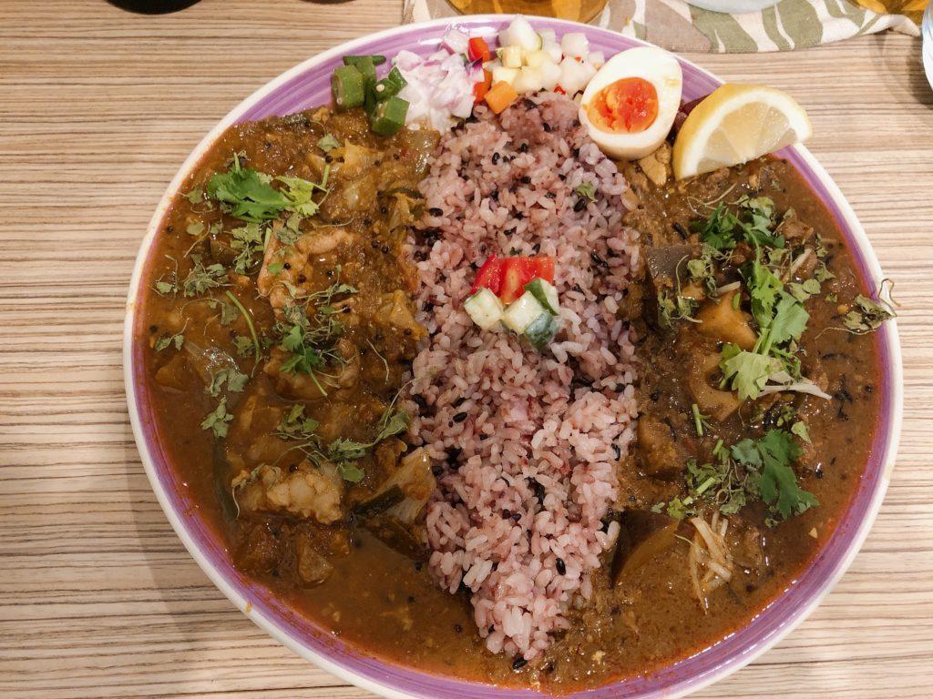naminino-curry1