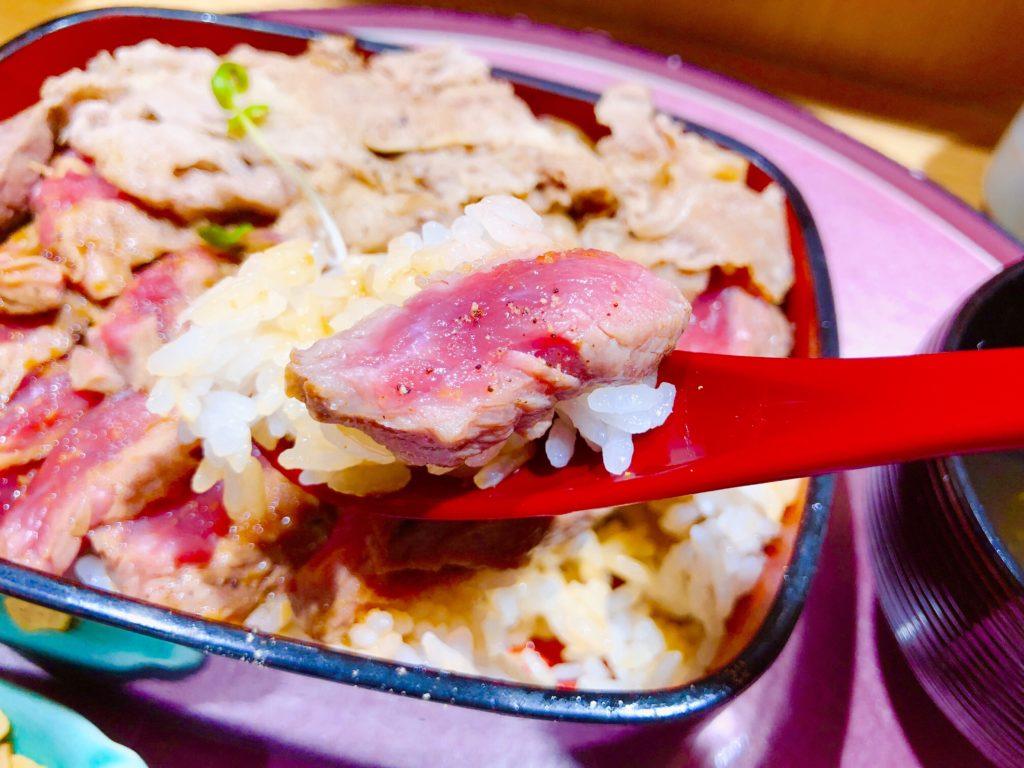 romantei-steak-nisikijuu6
