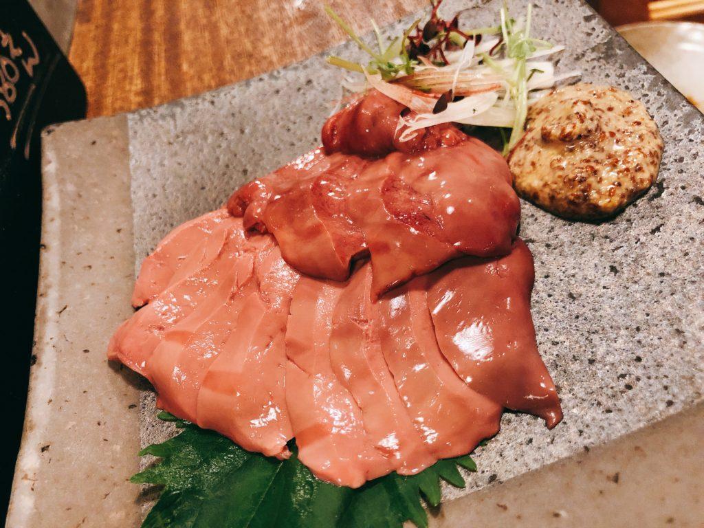 issekigotyou-torokimo1