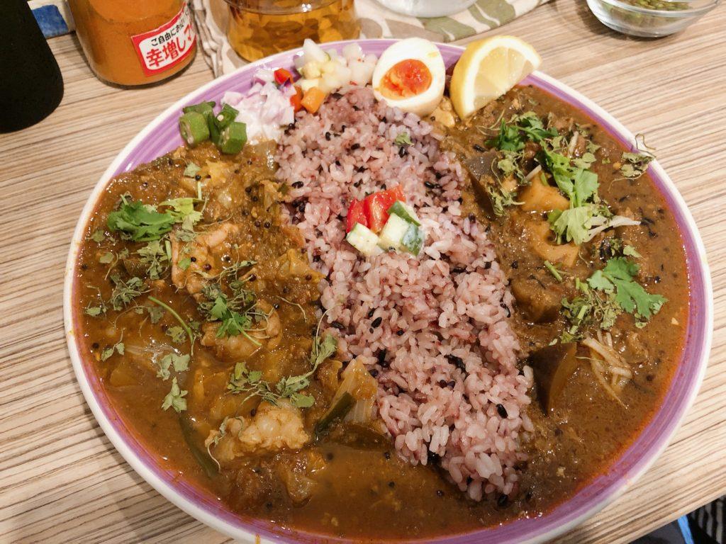 naminino-curry2
