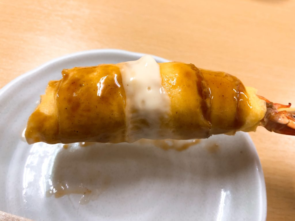 daiwasyokudou-ebihei2