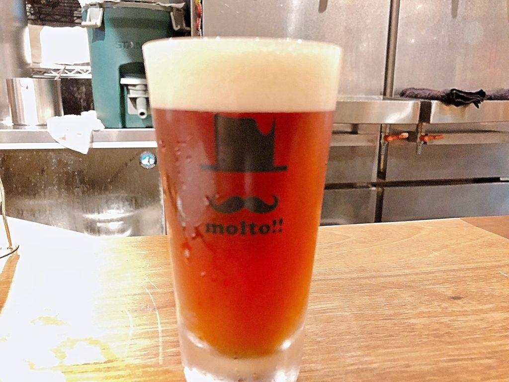 molto-beer1