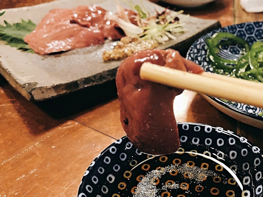 issekigotyou-torokimo2